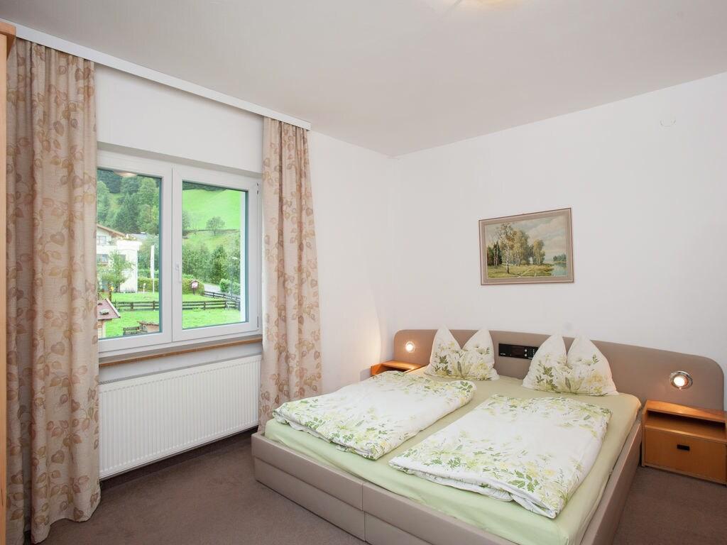 Maison de vacances Chalet Carina (426286), Zell am See, Pinzgau, Salzbourg, Autriche, image 12