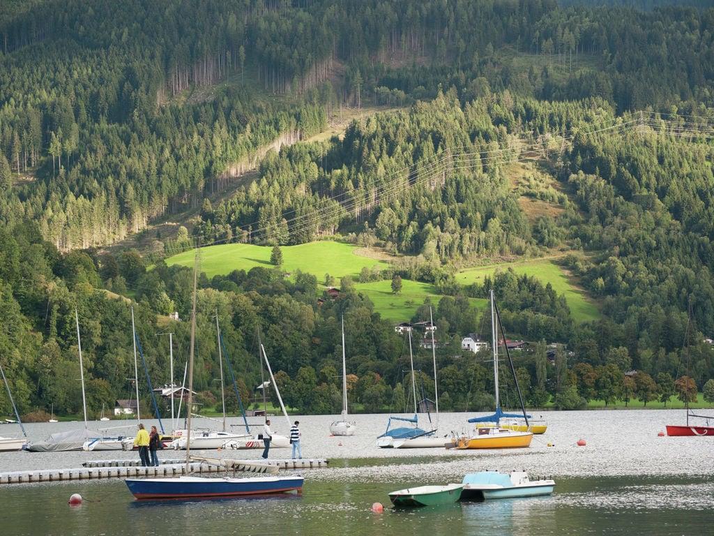 Maison de vacances Chalet Carina (426286), Zell am See, Pinzgau, Salzbourg, Autriche, image 31