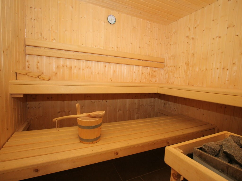 Maison de vacances Chalet Carina (426286), Zell am See, Pinzgau, Salzbourg, Autriche, image 34