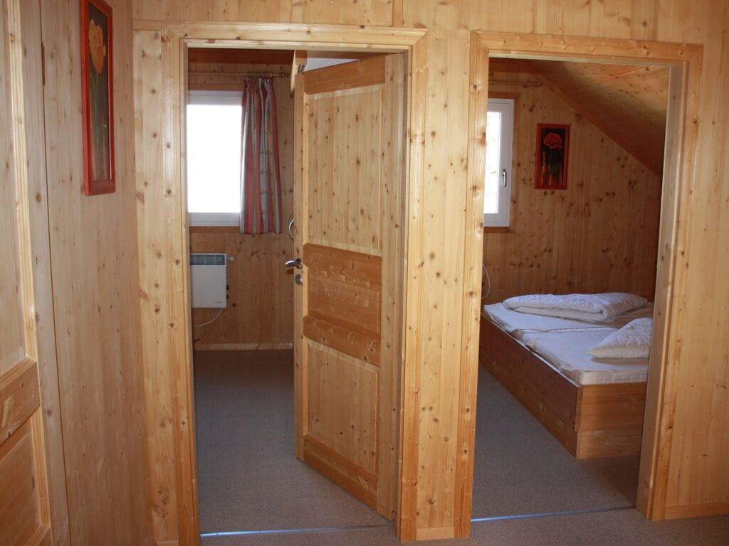 Ferienhaus Gemütliches Chalet in Hohentauern in der Nähe des Skilifts (424320), Hohentauern (Ort), Murtal, Steiermark, Österreich, Bild 14