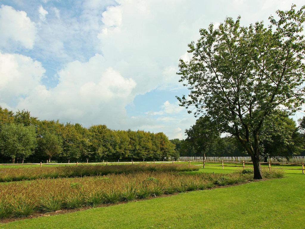 Ferienhaus Goed van den Bogaerde (432097), Beernem, Westflandern, Flandern, Belgien, Bild 32