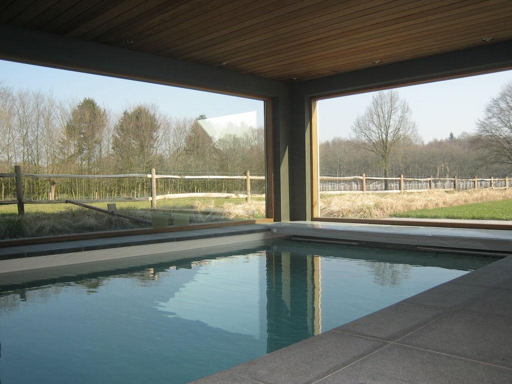 Ferienhaus Goed van den Bogaerde (432097), Beernem, Westflandern, Flandern, Belgien, Bild 3