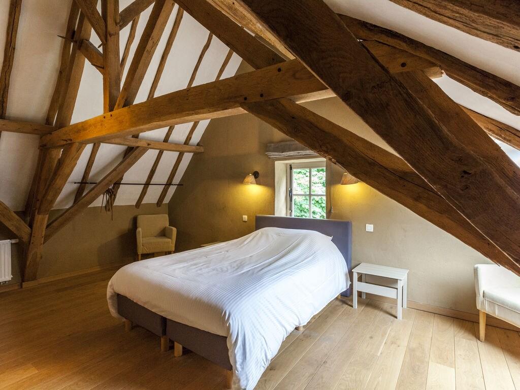 Ferienhaus Goed van den Bogaerde (432097), Beernem, Westflandern, Flandern, Belgien, Bild 17
