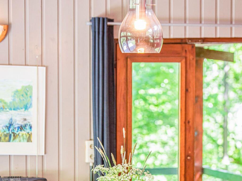 Ferienhaus Gemütliches Chalet in Trois Ponts mit nahegelegenem Wald (425682), Trois-Ponts, Lüttich, Wallonien, Belgien, Bild 28