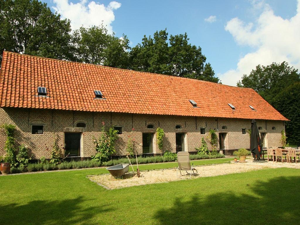 Ferienhaus Stalvleugel (433522), Beernem, Westflandern, Flandern, Belgien, Bild 1