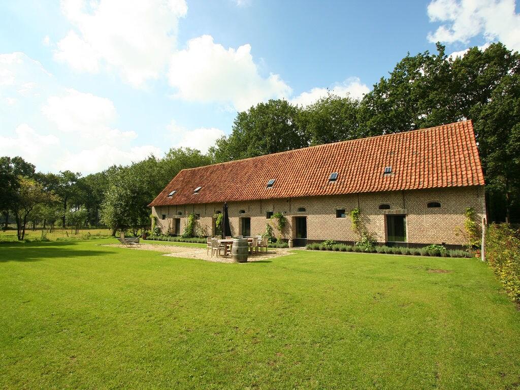 Ferienhaus Stalvleugel (433522), Beernem, Westflandern, Flandern, Belgien, Bild 31
