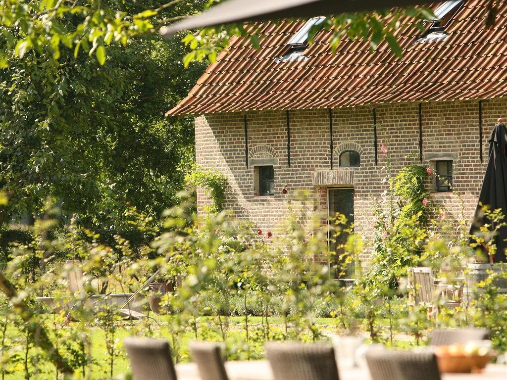 Ferienhaus Stalvleugel (433522), Beernem, Westflandern, Flandern, Belgien, Bild 3
