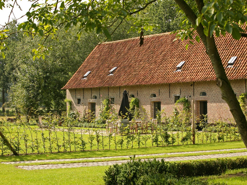 Ferienhaus Stalvleugel (433522), Beernem, Westflandern, Flandern, Belgien, Bild 2