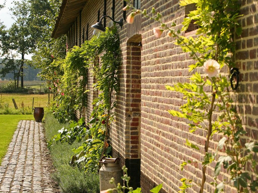 Ferienhaus Stalvleugel (433522), Beernem, Westflandern, Flandern, Belgien, Bild 4