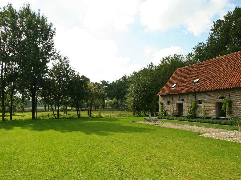 Ferienhaus Stalvleugel (433522), Beernem, Westflandern, Flandern, Belgien, Bild 30