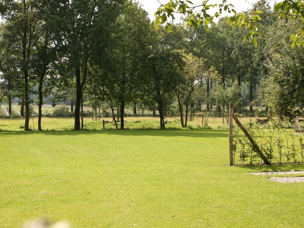 Ferienhaus Stalvleugel (433522), Beernem, Westflandern, Flandern, Belgien, Bild 19