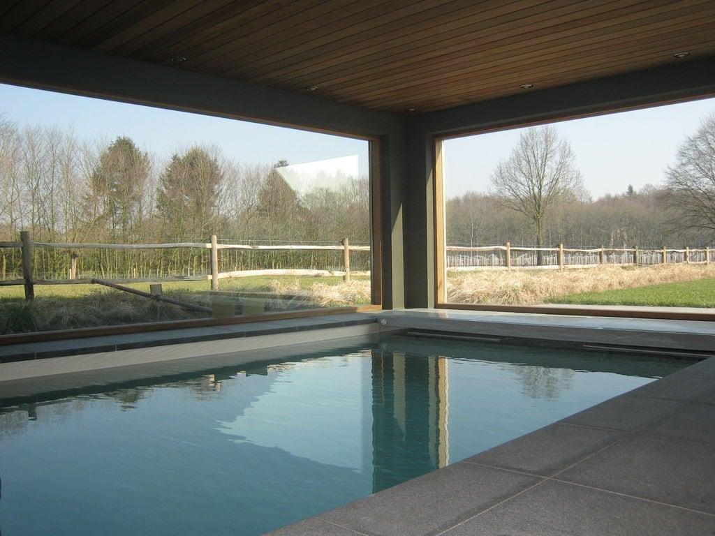 Ferienhaus Stalvleugel (433522), Beernem, Westflandern, Flandern, Belgien, Bild 7