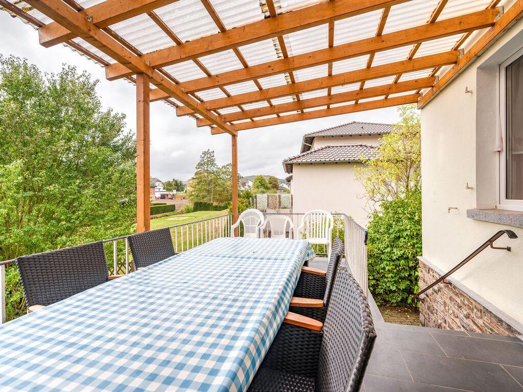 Ferienhaus Moderne Villa in Medebach unweit vom Skigebiet (424583), Medebach, Sauerland, Nordrhein-Westfalen, Deutschland, Bild 28