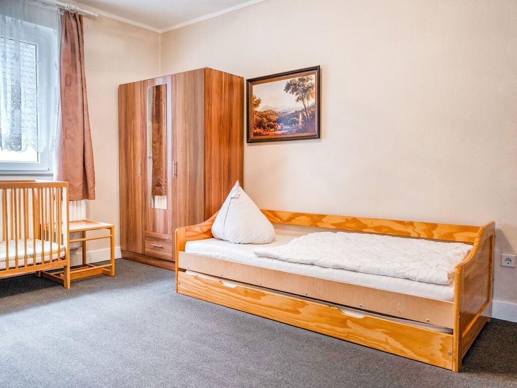 Ferienhaus Moderne Villa in Medebach unweit vom Skigebiet (424583), Medebach, Sauerland, Nordrhein-Westfalen, Deutschland, Bild 15