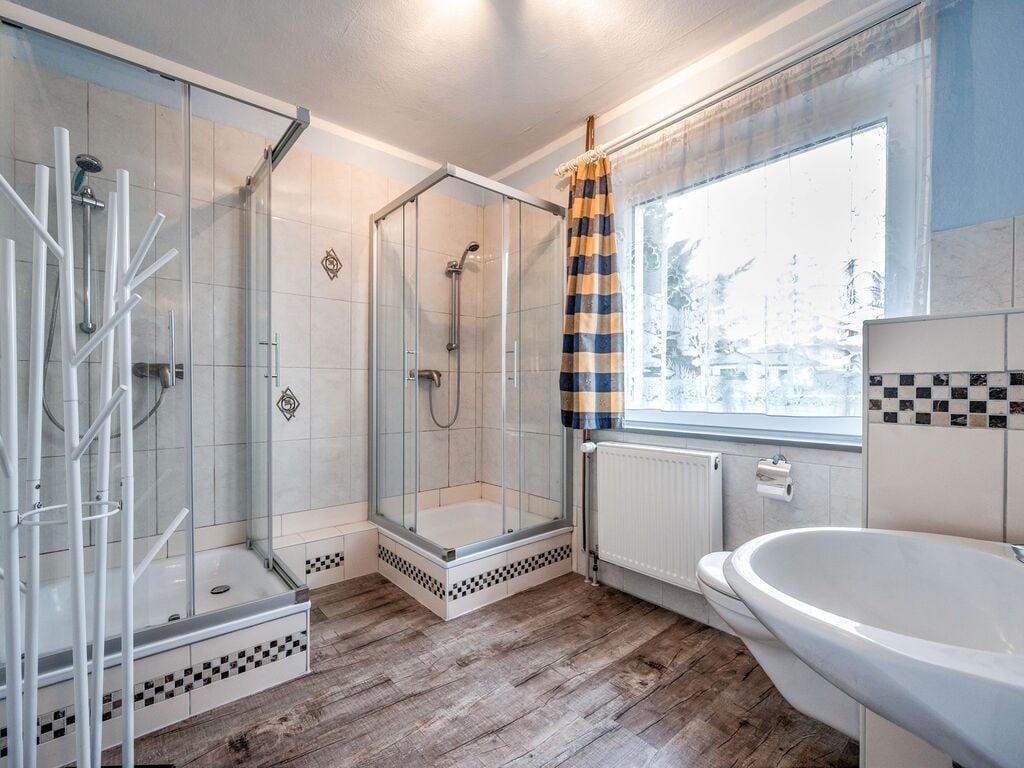 Ferienhaus Moderne Villa in Medebach unweit vom Skigebiet (424583), Medebach, Sauerland, Nordrhein-Westfalen, Deutschland, Bild 24