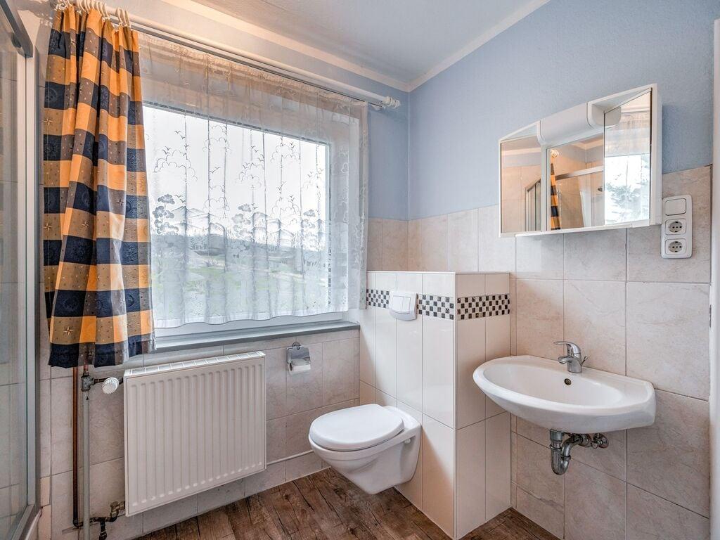 Ferienhaus Moderne Villa in Medebach unweit vom Skigebiet (424583), Medebach, Sauerland, Nordrhein-Westfalen, Deutschland, Bild 25