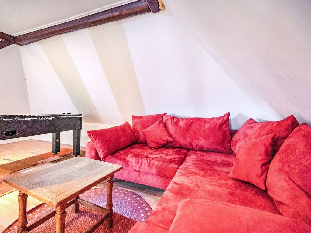 Ferienhaus Moderne Villa in Medebach unweit vom Skigebiet (424583), Medebach, Sauerland, Nordrhein-Westfalen, Deutschland, Bild 26