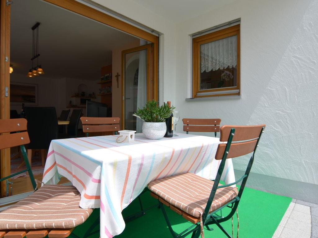 Ferienhaus Luxuriöses Ferienhaus in Lechbruck Bayern privater Garten (425402), Lechbruck, Lechsee, Bayern, Deutschland, Bild 6