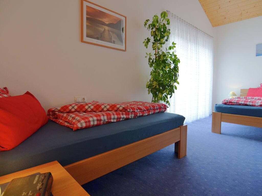 Ferienhaus Allgäuer Ferienhaus (425402), Lechbruck, Allgäu (Bayern), Bayern, Deutschland, Bild 20