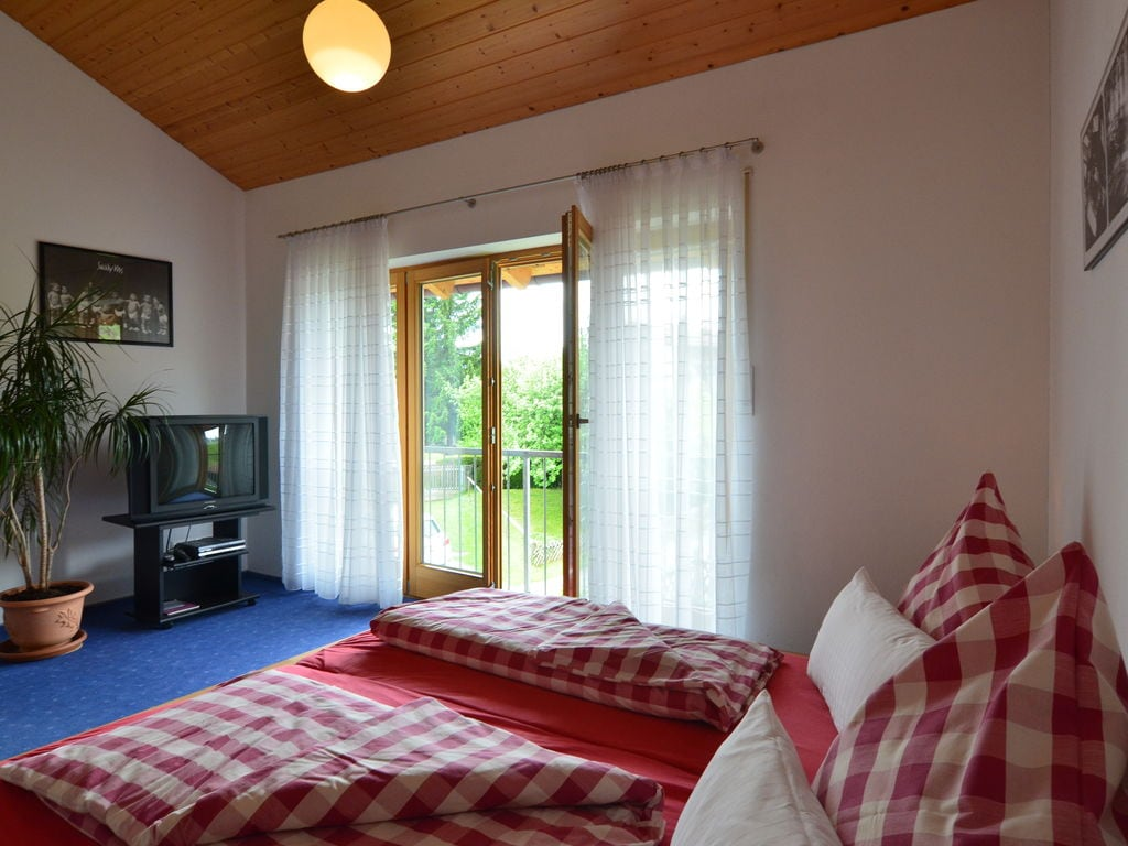 Ferienhaus Allgäuer Ferienhaus (425402), Lechbruck, Allgäu (Bayern), Bayern, Deutschland, Bild 18