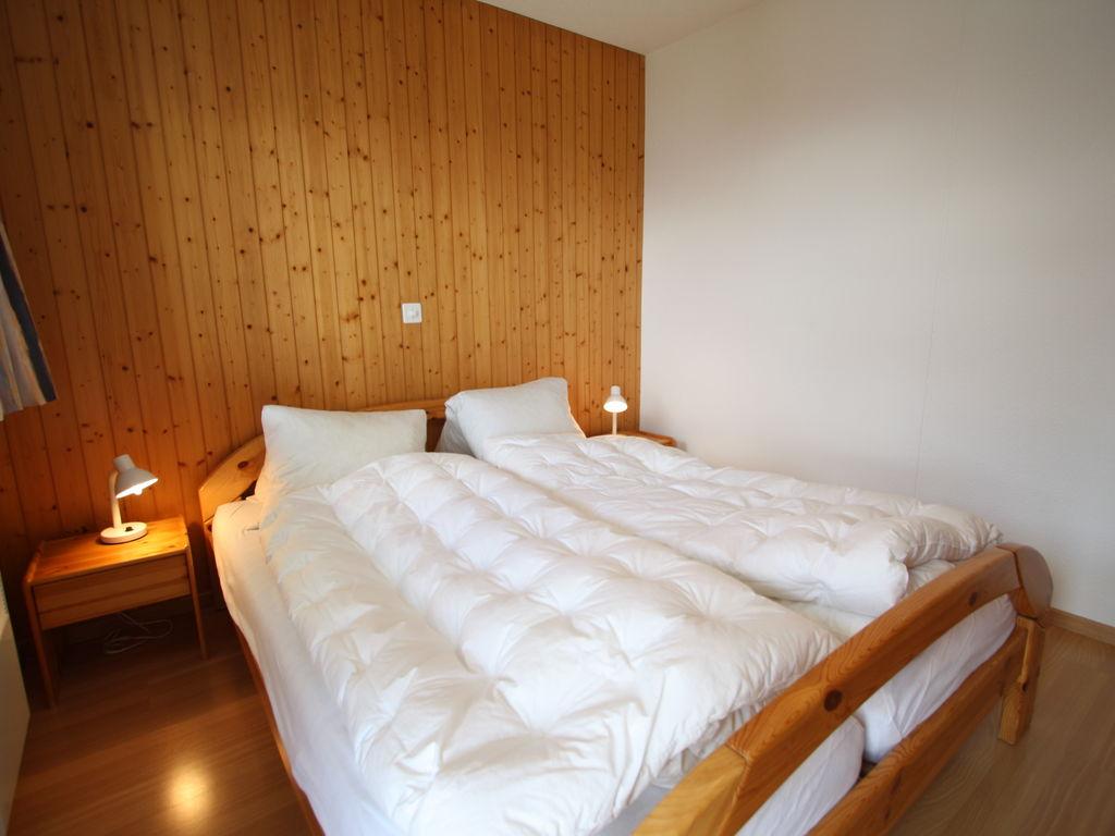 Appartement de vacances Gemütliche Ferienwohnung in Bellwald mit Terrasse (425189), Bellwald, Aletsch - Conches, Valais, Suisse, image 8
