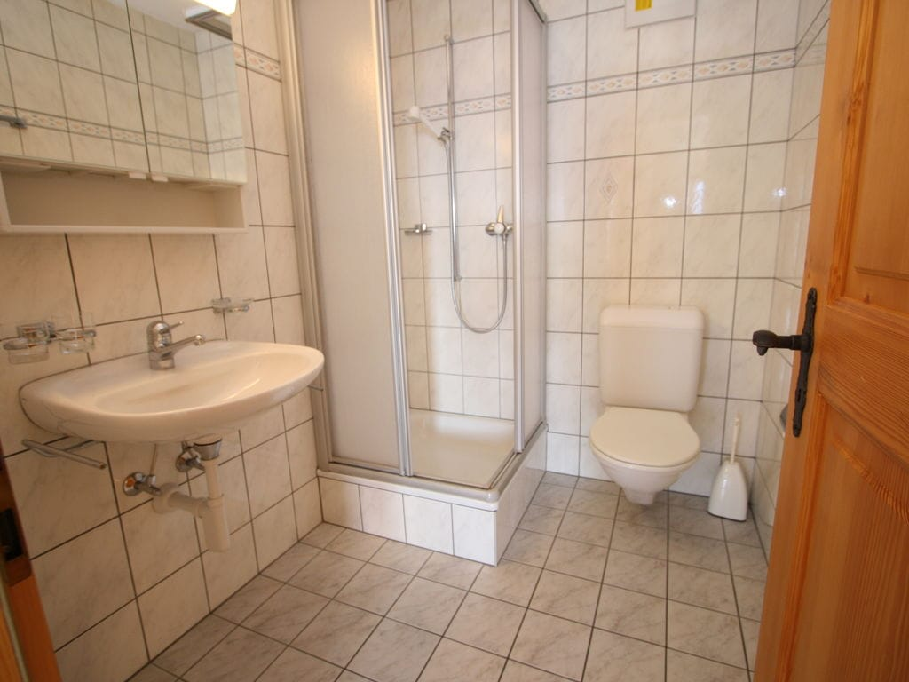 Holiday apartment Bellwald 21 (425189), Bellwald, Aletsch - Goms, Valais, Switzerland, picture 10