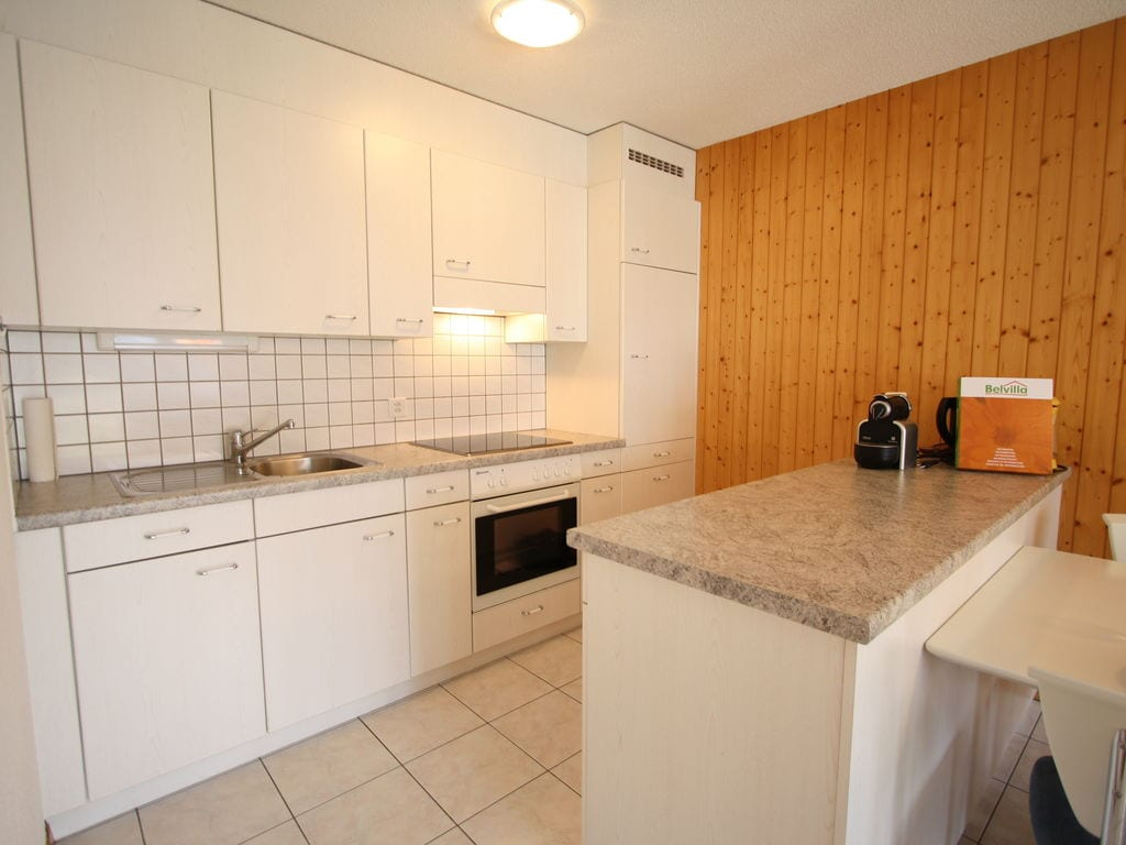 Holiday apartment Bellwald 21 (425189), Bellwald, Aletsch - Goms, Valais, Switzerland, picture 6