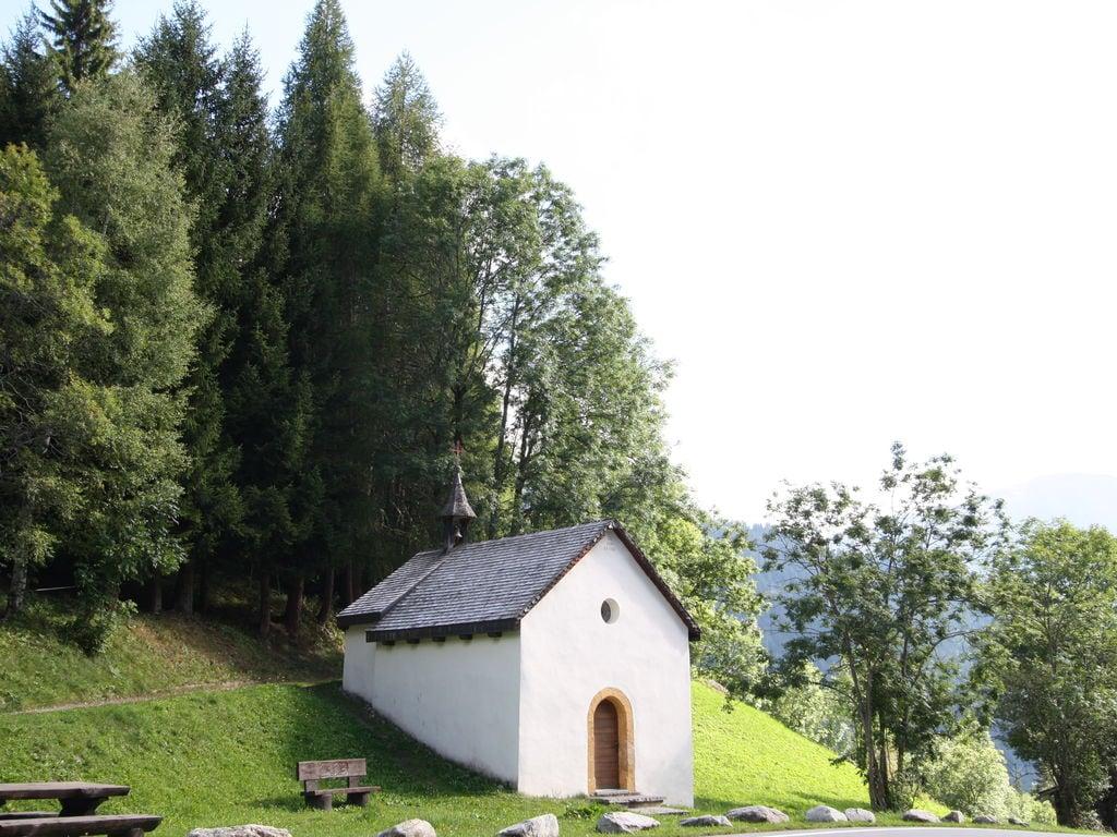 Appartement de vacances Gemütliche Ferienwohnung in Bellwald mit Terrasse (425189), Bellwald, Aletsch - Conches, Valais, Suisse, image 15