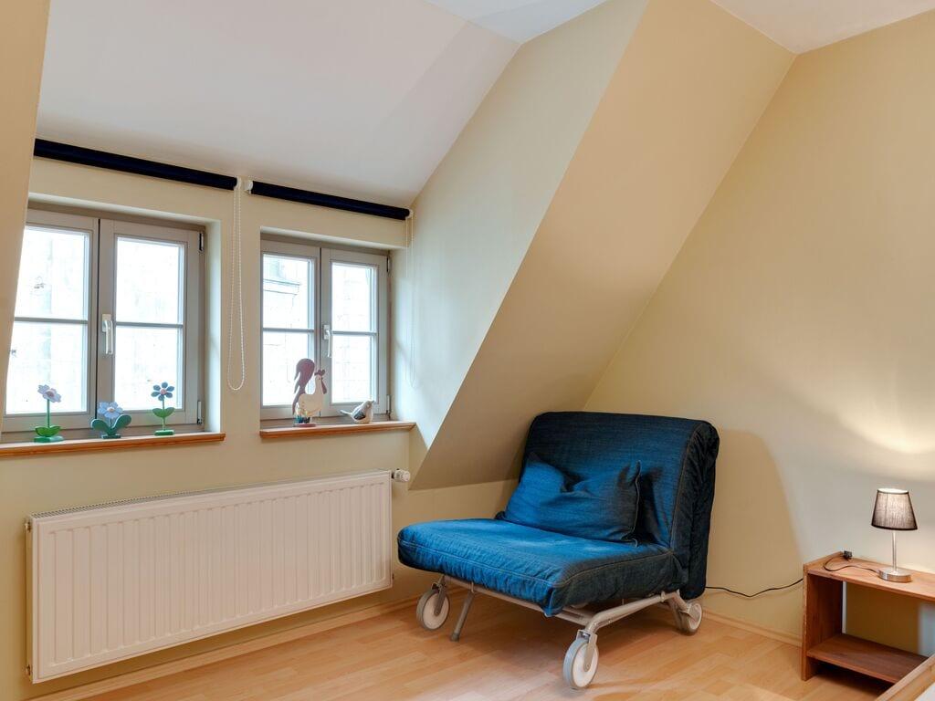 Ferienwohnung Attraktives Apartment in Quedlinburg mit Innenhof (426222), Quedlinburg, Harz (Sachsen-Anhalt), Sachsen-Anhalt, Deutschland, Bild 5