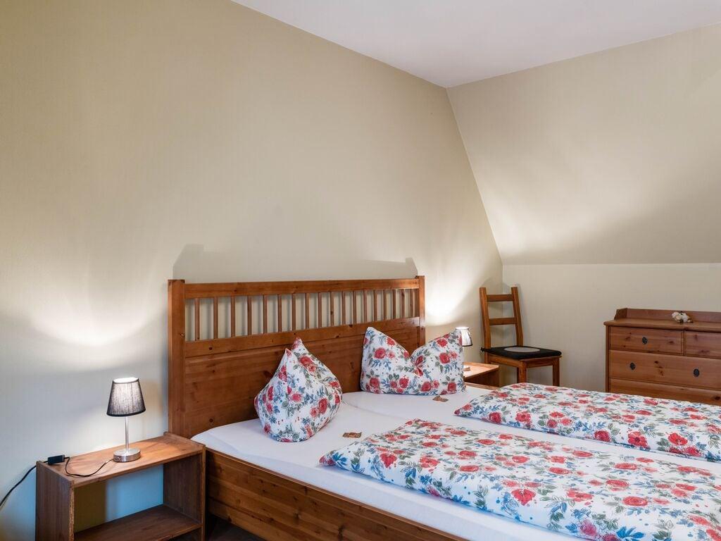 Ferienwohnung Attraktives Apartment in Quedlinburg mit Innenhof (426222), Quedlinburg, Harz (Sachsen-Anhalt), Sachsen-Anhalt, Deutschland, Bild 4