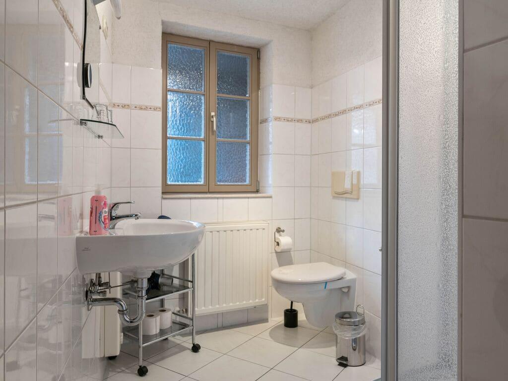 Ferienwohnung Attraktives Apartment in Quedlinburg mit Innenhof (426222), Quedlinburg, Harz (Sachsen-Anhalt), Sachsen-Anhalt, Deutschland, Bild 20