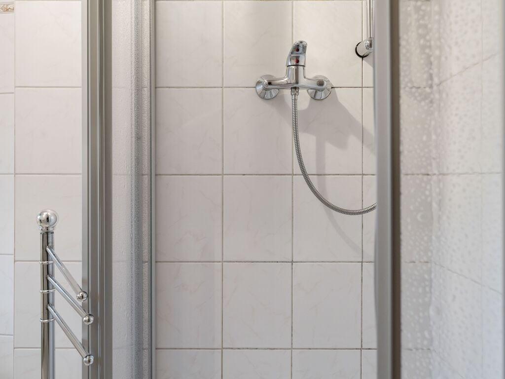 Ferienwohnung Attraktives Apartment in Quedlinburg mit Innenhof (426222), Quedlinburg, Harz (Sachsen-Anhalt), Sachsen-Anhalt, Deutschland, Bild 21