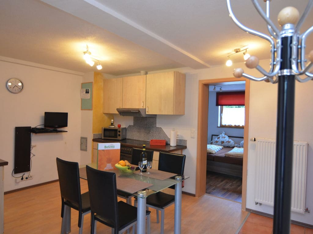 Holiday apartment Alpenblick (426139), Lechbruck, Lechsee, Bavaria, Germany, picture 3