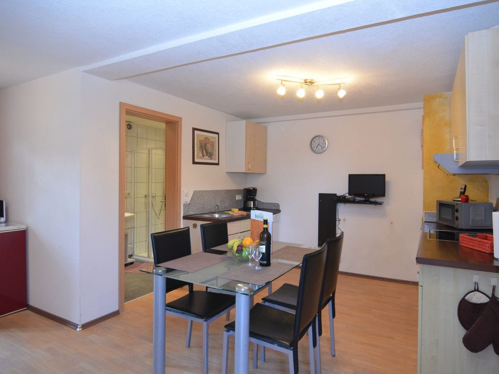 Holiday apartment Alpenblick (426139), Lechbruck, Lechsee, Bavaria, Germany, picture 2