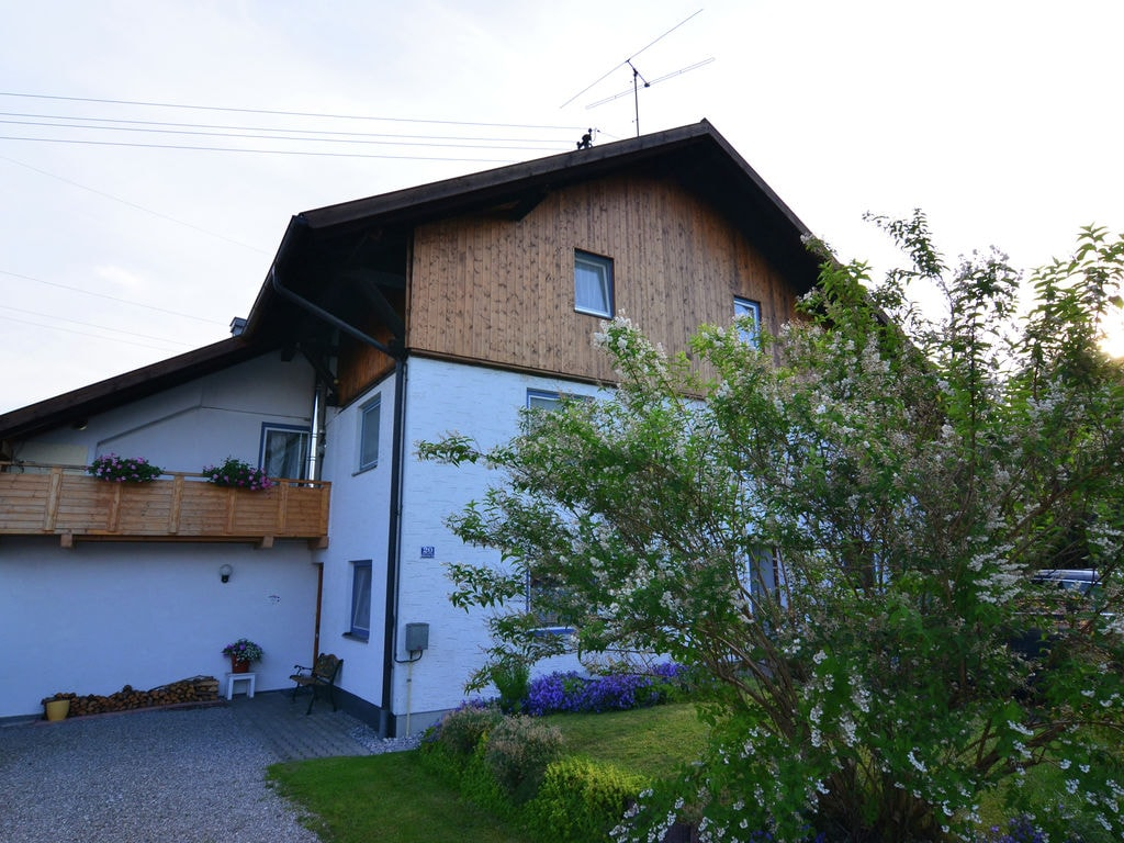 Holiday apartment Alpenblick (426139), Lechbruck, Lechsee, Bavaria, Germany, picture 6