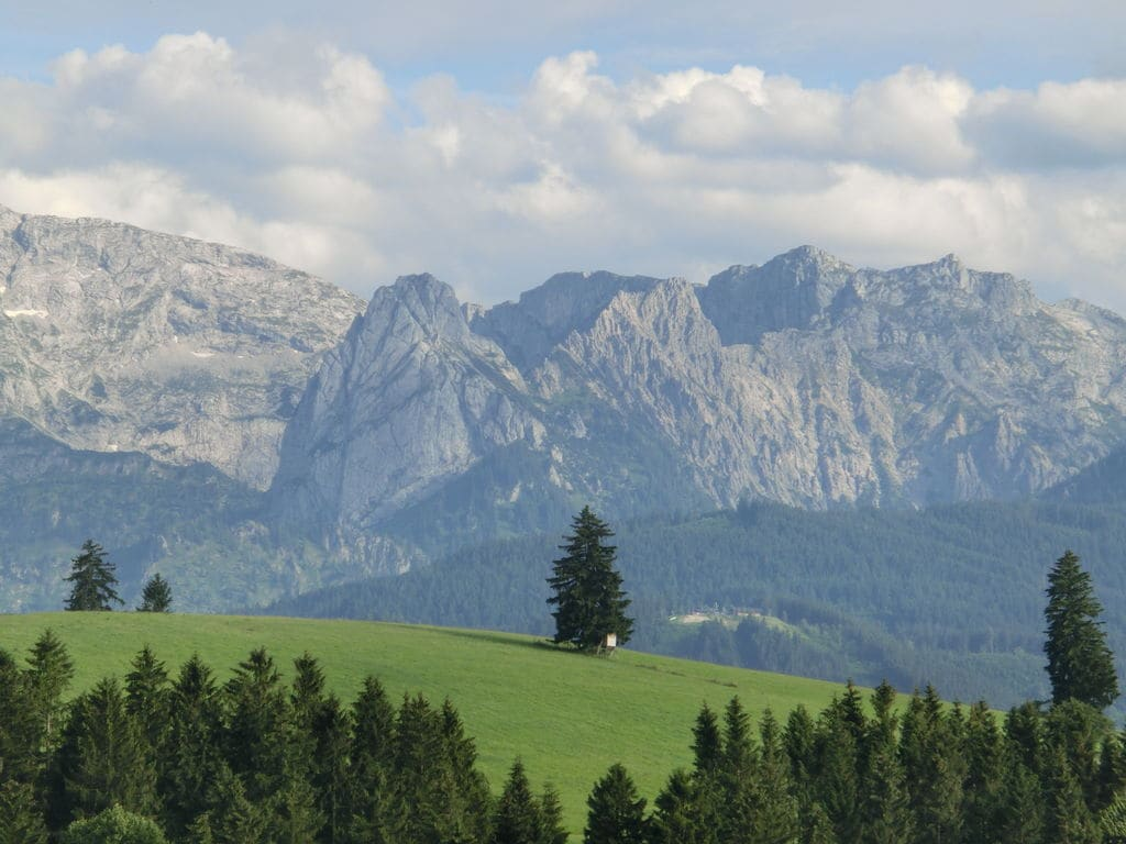 Holiday apartment Alpenblick (426139), Lechbruck, Lechsee, Bavaria, Germany, picture 20