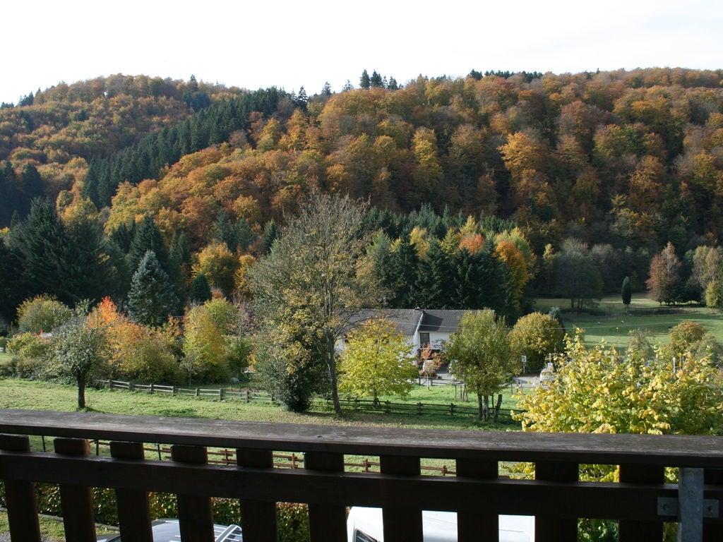 Ferienhaus Waldstube (428288), Simmerath, Eifel (Nordrhein Westfalen) - Nordeifel, Nordrhein-Westfalen, Deutschland, Bild 31