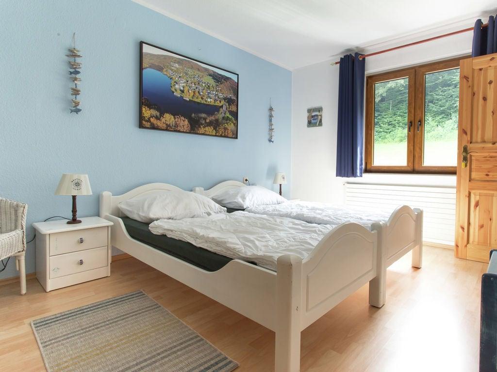 Ferienhaus Waldstube (428288), Simmerath, Eifel (Nordrhein Westfalen) - Nordeifel, Nordrhein-Westfalen, Deutschland, Bild 16