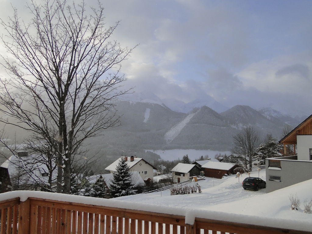 Ferienhaus Gemütliches Chalet in Hohentauern in Skigebietnähe (426290), Hohentauern (Ort), Murtal, Steiermark, Österreich, Bild 30