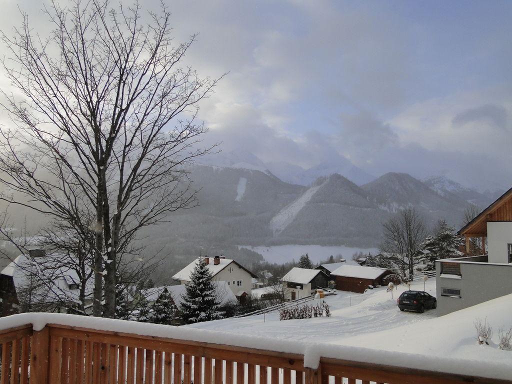 Holiday house Chalet Eresma (426290), Hohentauern, Murtal, Styria, Austria, picture 24