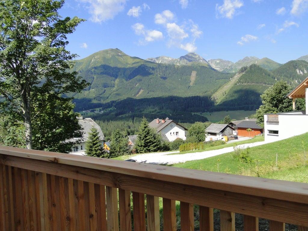 Holiday house Chalet Eresma (426290), Hohentauern, Murtal, Styria, Austria, picture 21