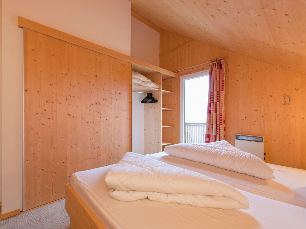 Ferienhaus Gemütliches Chalet in Hohentauern in Skigebietnähe (426290), Hohentauern (Ort), Murtal, Steiermark, Österreich, Bild 11