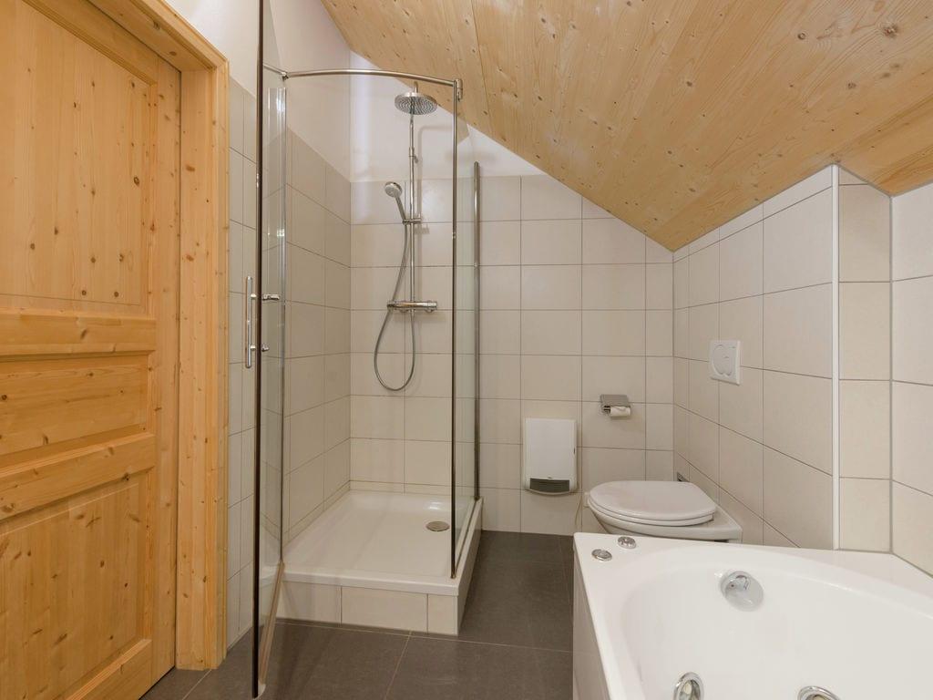 Ferienhaus Gemütliches Chalet in Hohentauern in Skigebietnähe (426290), Hohentauern (Ort), Murtal, Steiermark, Österreich, Bild 18