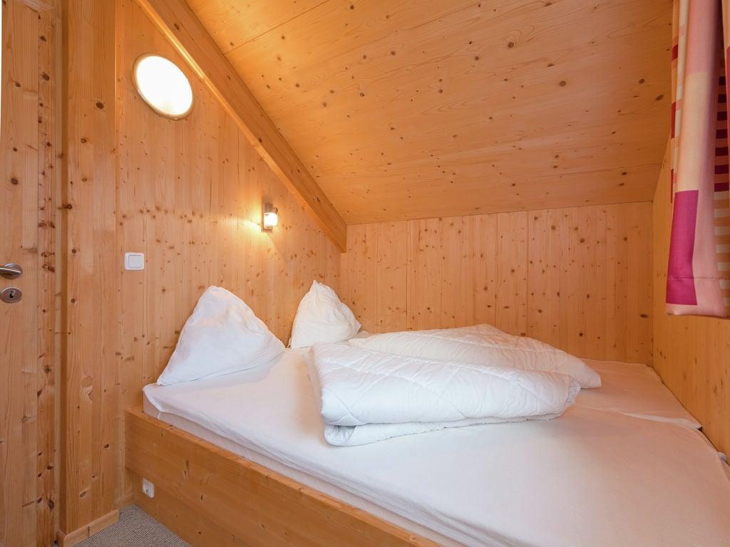 Ferienhaus Gemütliches Chalet in Hohentauern in Skigebietnähe (426290), Hohentauern (Ort), Murtal, Steiermark, Österreich, Bild 12