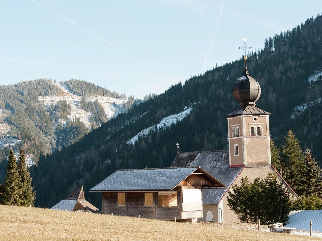 Holiday house Chalet Eresma (426290), Hohentauern, Murtal, Styria, Austria, picture 26