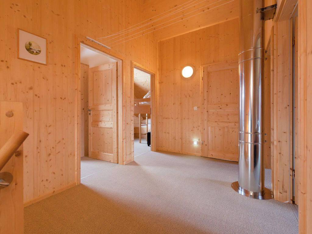 Ferienhaus Gemütliches Chalet in Hohentauern in Skigebietnähe (426290), Hohentauern (Ort), Murtal, Steiermark, Österreich, Bild 10