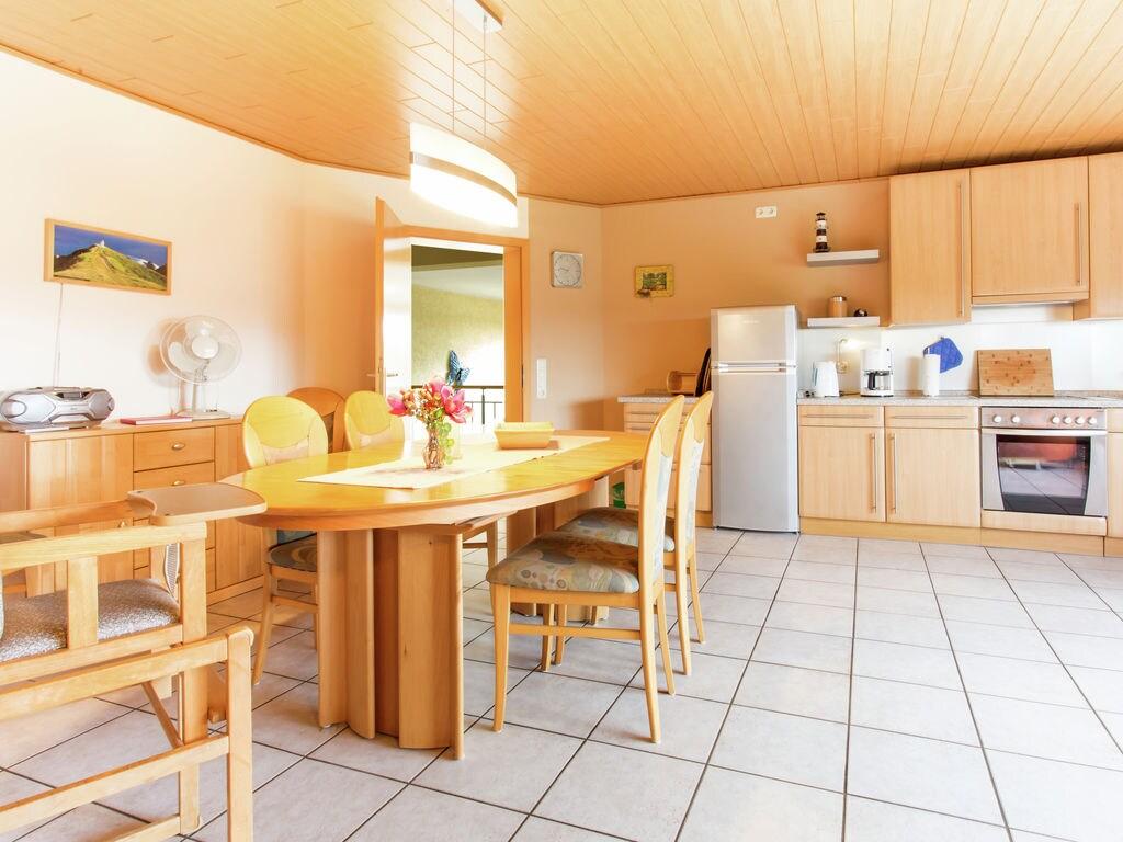 Ferienwohnung Beissel (433499), Nettersheim, Eifel (Nordrhein Westfalen) - Nordeifel, Nordrhein-Westfalen, Deutschland, Bild 9