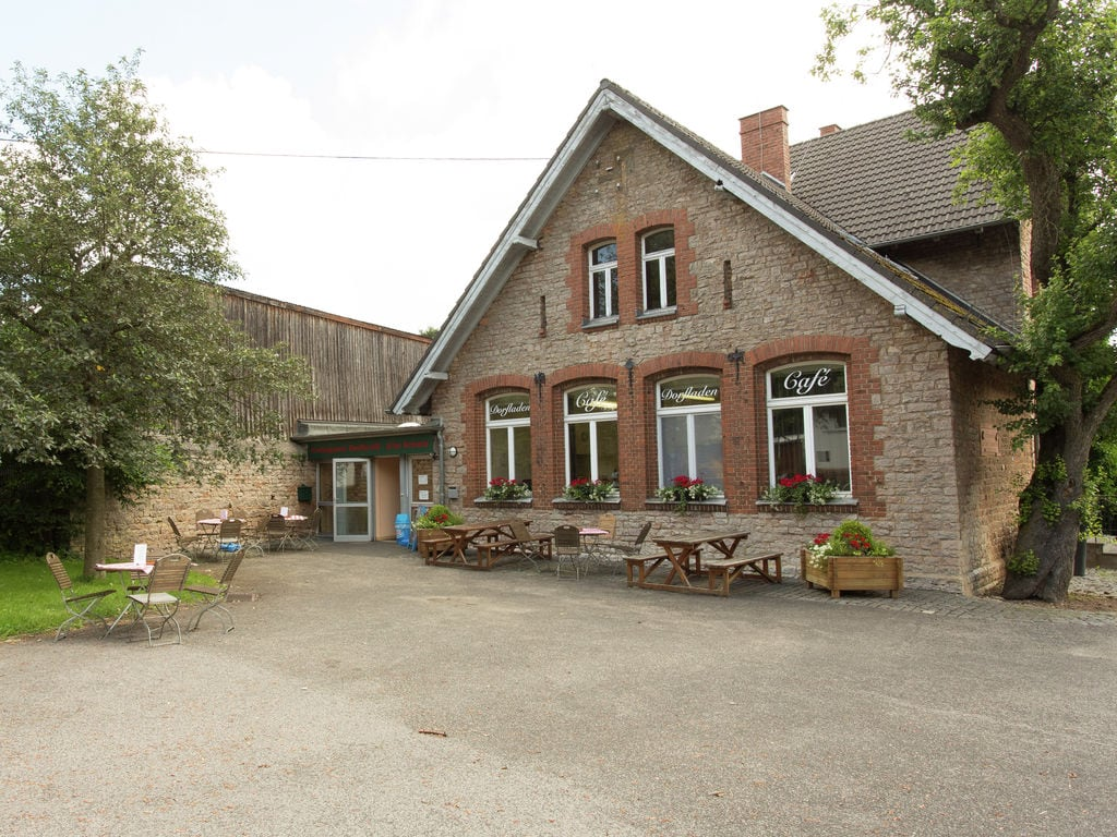 Ferienwohnung Beissel (433499), Nettersheim, Eifel (Nordrhein Westfalen) - Nordeifel, Nordrhein-Westfalen, Deutschland, Bild 29