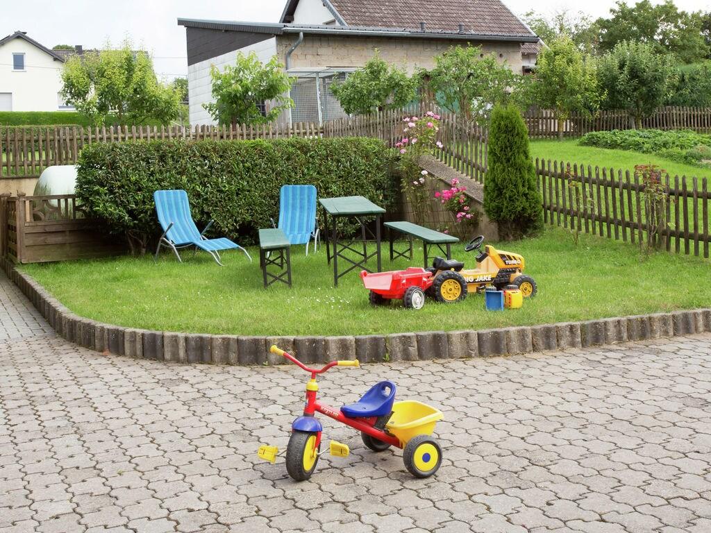 Ferienwohnung Beissel (433499), Nettersheim, Eifel (Nordrhein Westfalen) - Nordeifel, Nordrhein-Westfalen, Deutschland, Bild 27