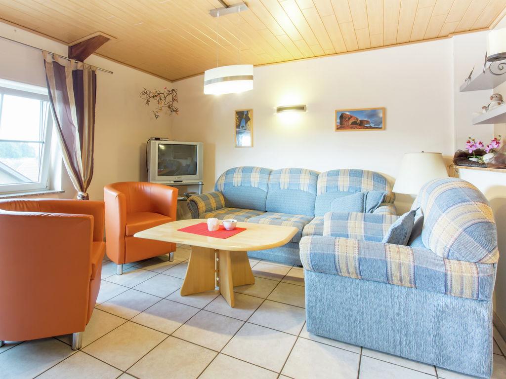 Ferienwohnung Beissel (433499), Nettersheim, Eifel (Nordrhein Westfalen) - Nordeifel, Nordrhein-Westfalen, Deutschland, Bild 6